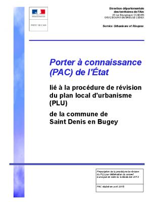 PAC_PLU